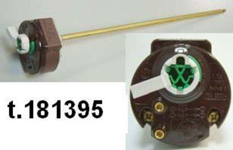 Термостат водонагревателя Аристон 691217, 181395