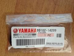 Сальник под лапку переключения передач Yamaha 93102-14209-00 14x26x6