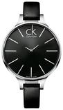 Calvin Klein K2B23102