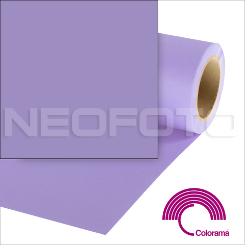 Colorama CO110 Lilac 2.72х11 м