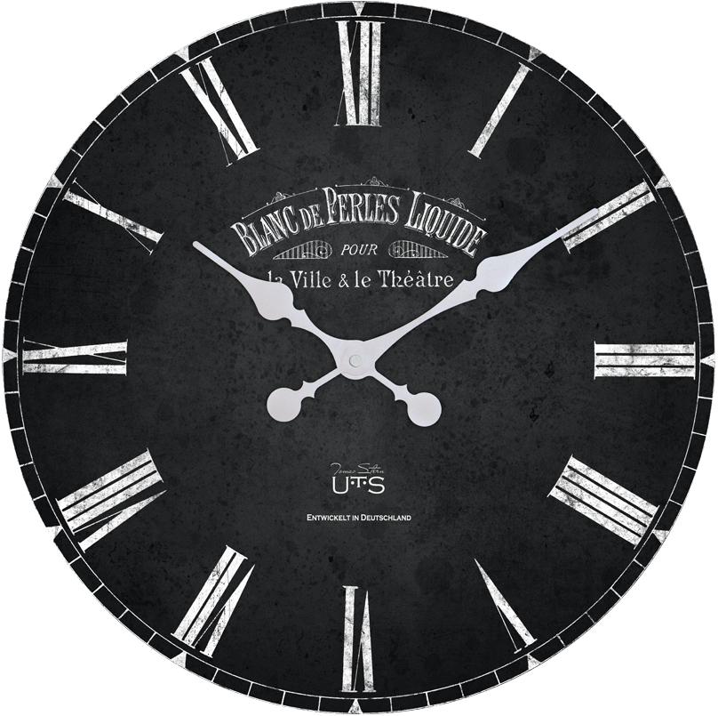 Часы настенные Часы настенные Tomas Stern 6004 chasy-nastennye-tomas-stern-6004-germaniya-tayvan.jpeg