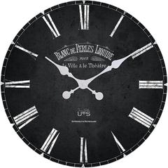Часы настенные Tomas Stern 6004