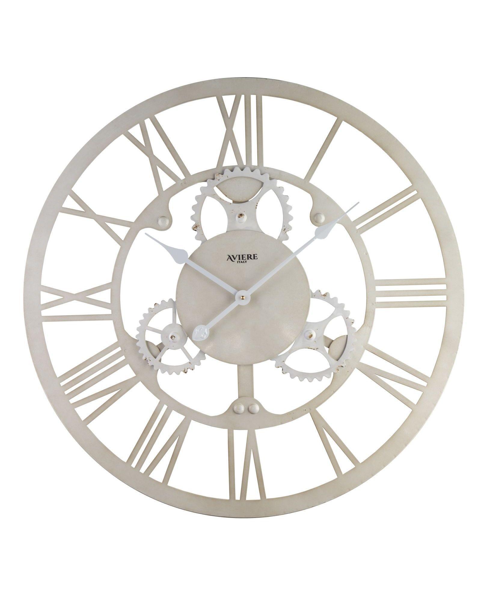 Часы настенные Aviere 25675