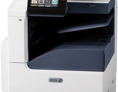 МФУ Xerox VersaLink C7020 - с дополнительный лотком