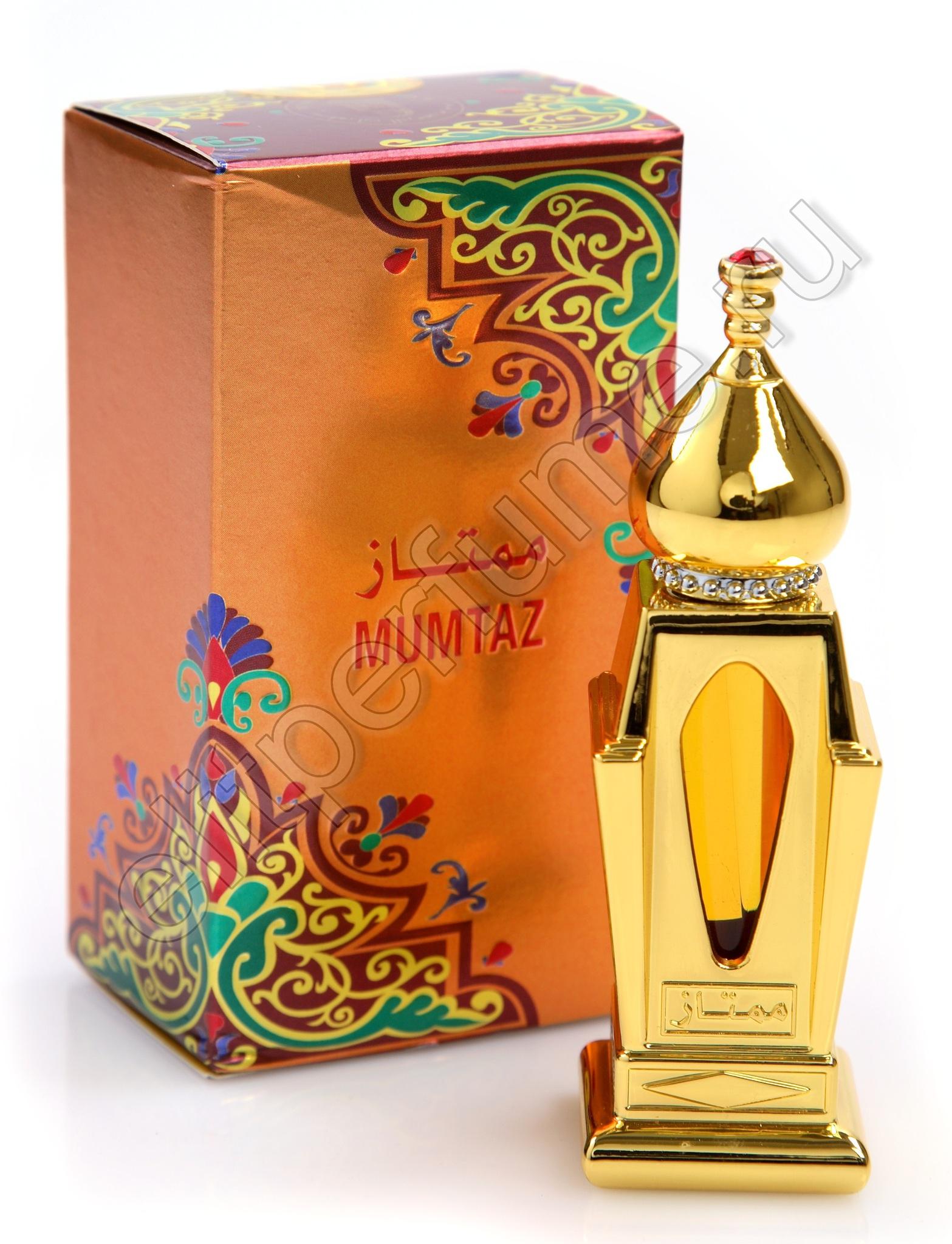 Пробники для духов Мумтаз Mumtaz 1 мл арабские масляные духи от Аль Харамайн Al Haramin Perfumes