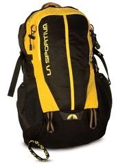 Рюкзак La Sportiva Backpack AT 30