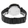 Купить Наручные часы Michael Kors MK5885 по доступной цене