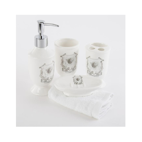 Подарочный набор для ванны