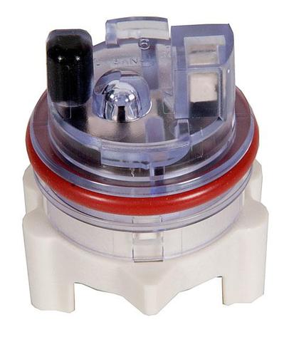 Датчик прозрачности воды для посудомоечной машины Whirlpool (Вирпул) 480140101529
