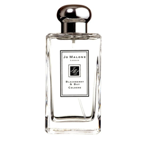 Jo Malone — Blackberry & Bay Одеколон