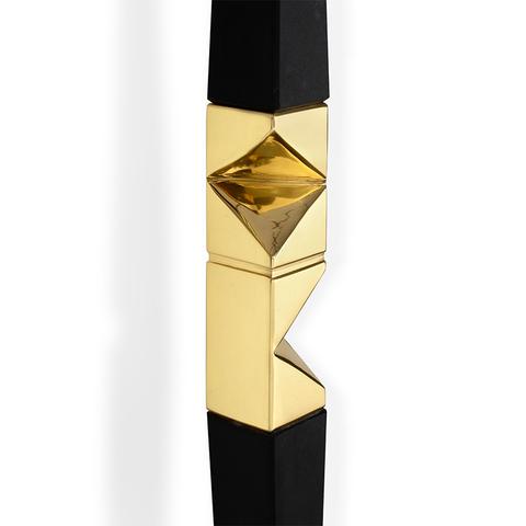 Дверная ручка PullCast SPEAR CM3023