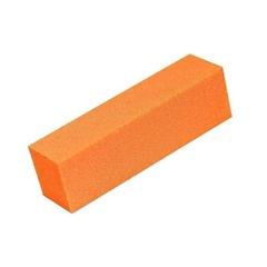 Баф шлифовальный оранжевый