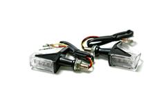 Поворотники светодиодные универсальные L-099