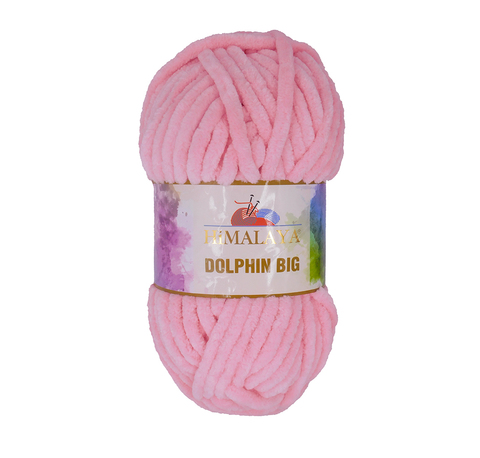 DOLPHIN BIG  (цена за упаковку)