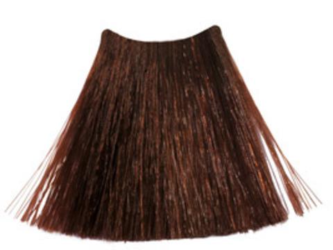 5/45 Цеко 60мл краска для волос