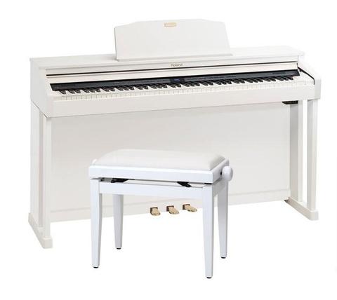 Цифровые пианино и рояли Roland HP-504