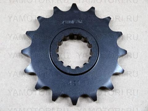 Sunstar 42116 JTF1591