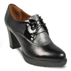 Туфли #785 Pitillos
