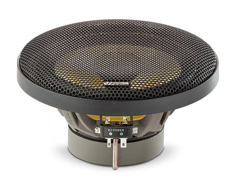Focal Grille K2New KIAC1071