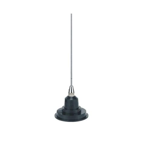 Антенна автомобильная OPTIM 1С-100, магнитное основание
