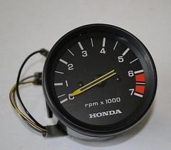 Тахометр для Honda, BF 20 - BF 30/ BF 60 - BF 225