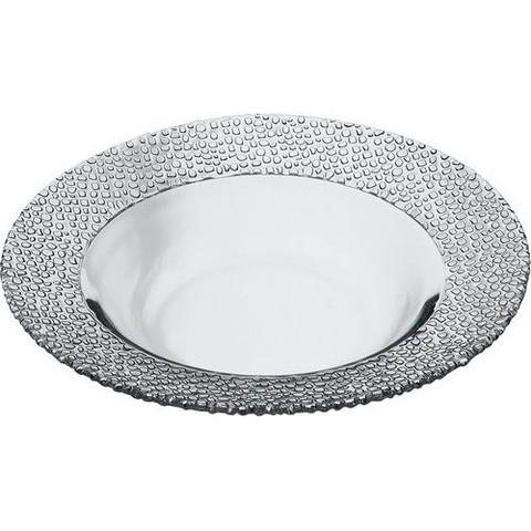 Набор глубоких тарелок Pasabahce Mosaic 21 см 6 пр (10301)