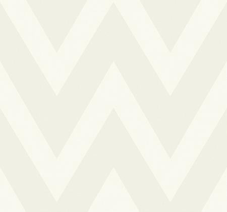 Обои Wallquest Black & White BW23200, интернет магазин Волео