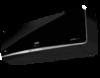Кондиционер Ballu Platinum DC Inverter BSPI-10HN1/BL/EU (Black Edition)