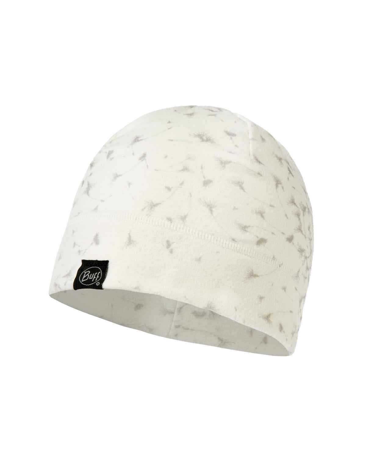 Шапка из флиса Buff Hat Polar Furry Cru