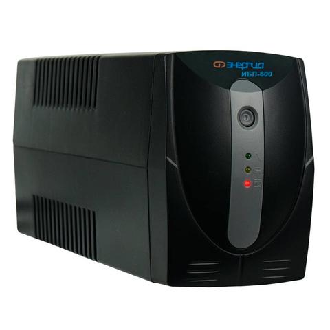 ИБП Энергия 600