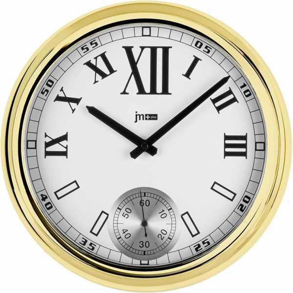 Часы настенные Lowell 14948G