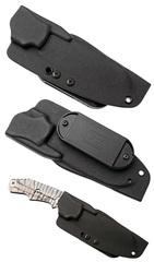 Ножны для ножей Pohl Force Foxtrott One модель 3024