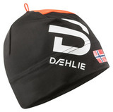 Шапка лыжная Bjorn Daehlie Hat Raw Black