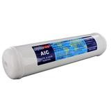 Aquapro AIC-25 Угольный постфильтр