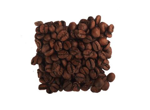 Кофе в зернах ароматизированный