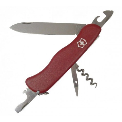 Складной нож Victorinox Picknicker (0.8853)