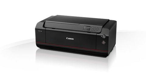 Canon imagePROGRAF PRO-1000 (0608C025)