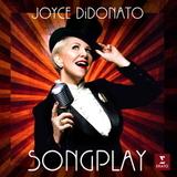 Joyce DiDonato / Songplay (CD)