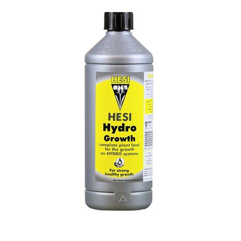 Минеральное удобрение Hydro Growth от Hesi