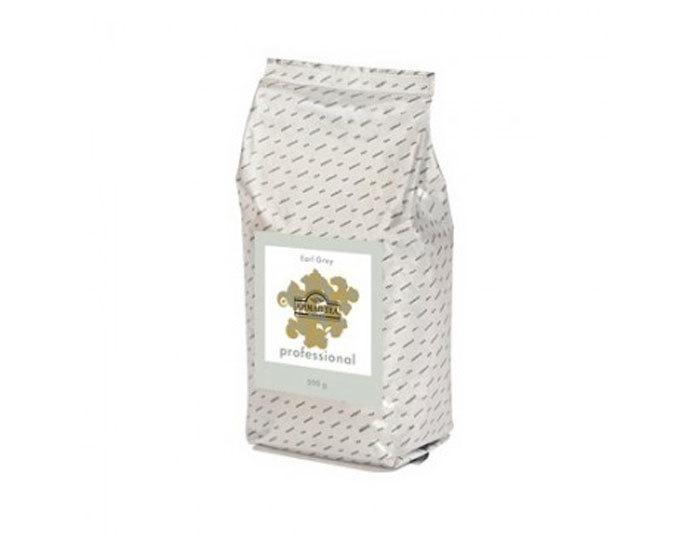 Чай черный листовой Ahmad Professional Tea Эрл Грэй, 500 г (Ахмад)