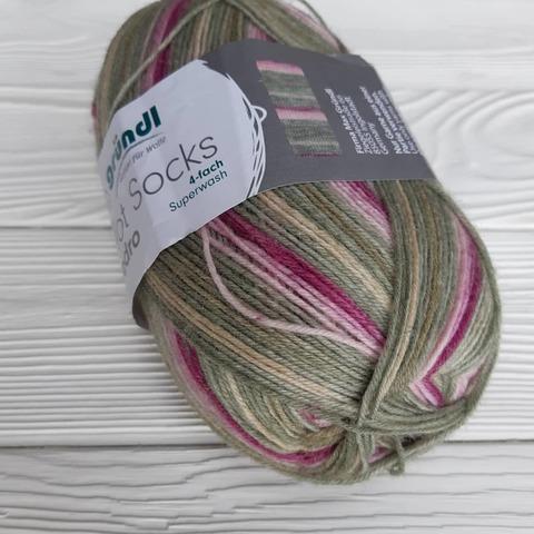 Gruendl Hot Socks Ledro 08 носочная купить