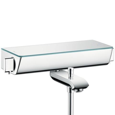 Термостат для ванны Hansgrohe 13141000 Ecostat Select, ВМ, ?'