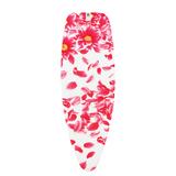 Чехол PerfectFit 135 x 45 см (D), 4 мм фетра + 4 мм поролона, Розовый сантини, артикул 101908, производитель - Brabantia