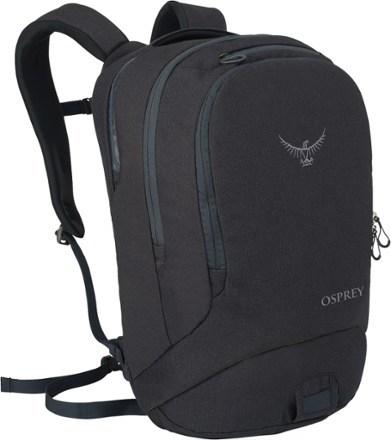 Городские рюкзаки Рюкзак городской Osprey Cyber 0c2a6c1b-4952-4bf6-91f5-a01f8cd45a85.jpg
