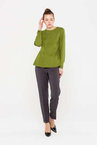 Блуза Г686-198