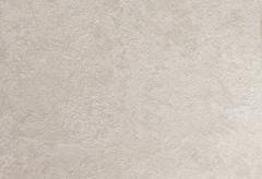 Фреска Беж 3.2 м