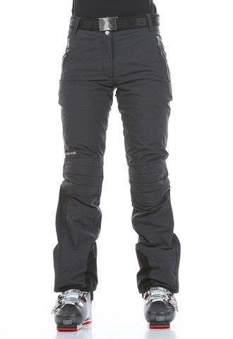 Женские горнолыжные брюки 8848 Altitude Clambake (navy)