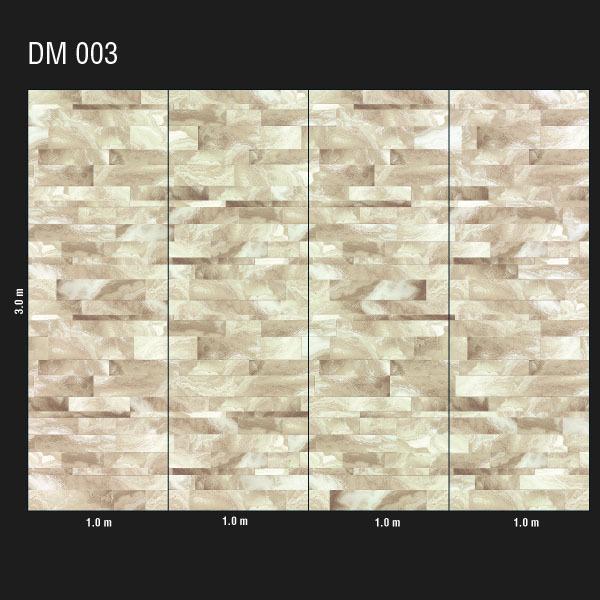 Панно Loymina Illusion DM 003, интернет магазин Волео