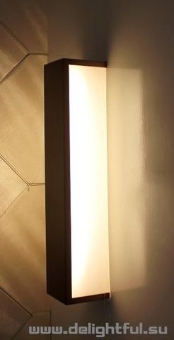Design lamp 07-219