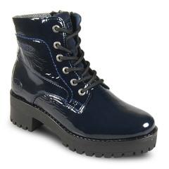 Ботинки #17 DOCKERS